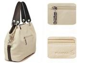 Женская сумка WeidiPolo от магазина Style Lady киев и область