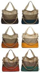 Женская сумка Oppo  Flying Birds от магазина Style Lady Киев и область