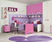 Качественная и практичная мебель от производителя под заказ в Киеве