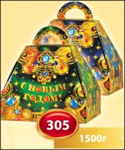 Сувениры и Новогодние подарки