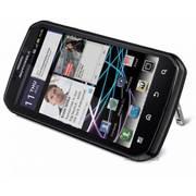 в наличии Motorola Photon 4G