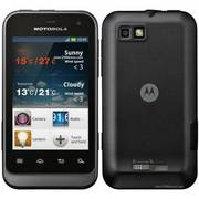 Motorola Defy Mini XT320 на Android