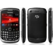 BlackBerry 9300 Curve 3G