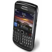 BlackBerry Bold 9780 Новый