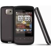 Новый HTC Touch2 T3333