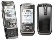 Nokia E66 в наличии
