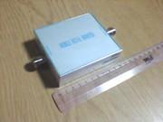 Ретранслятор,  повторитель GSM-9050 MINI 900 MHz