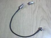 Антенный адаптер,  переходник Huawei E 630/EC 168