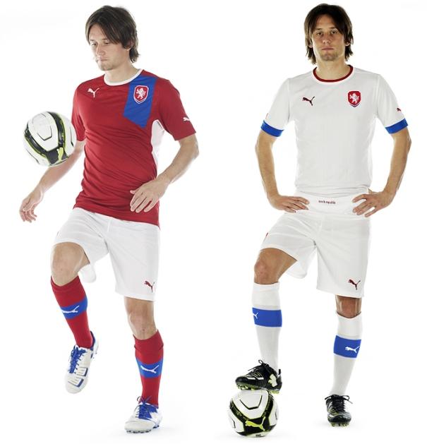 Картинки по запросу футбольная одежда
