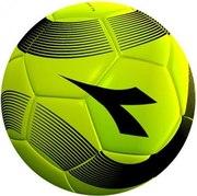 Мячи для футбола,  мини-футбола,  футзала Adidas,  Nike,  Lotto,  Diadora