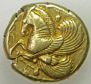 Куплю монеты оценка монет продать монеты куплю монету киев