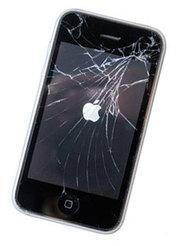 Ремонт телефонов iphone,  Sumsung