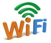 установка  Wi-Fi
