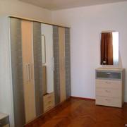Сдам квартиру 4-комнатную возле м. Печерск Старонаводницкая 8 без ком