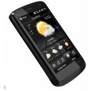 Смартфон Htc Touch HD t8282