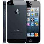 Apple iPhone 5 32Gb Black Витринный