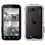 Motorola Defy Суперсмартфон