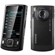 Samsung i8510 Innov8 8GB Новый