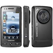 Samsung M8800 Pixon Моноблок