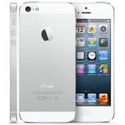 Apple iPhone 5 32Gb White Витринный