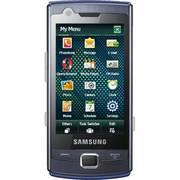 Samsung B7300 OmniaLite Новый