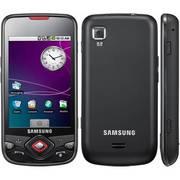 Смартфон Samsung I5700 Galaxy Lite