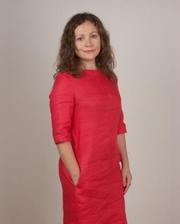 Ваш креативный психолог Наталья Шевченко