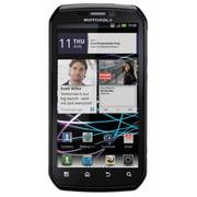 Motorola Photon 4G с камерой 8