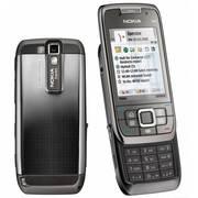 слайдер Nokia E66 б.у.
