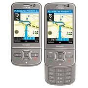 Nokia 6710 в продаже