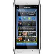 Nokia N8 Silver Совершенный
