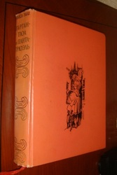 Продам книги: - Франсуа Рабле.«Гаргантюа  и  Пантагрюэль» и др.