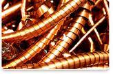 Куплю стружку цветных металлов дорого Киев 098-427-03-93 Куплю стружку