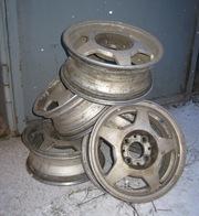Сдать алюминий в Киеве дорого 0984270393 Лом алюминия цена киев