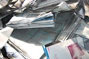 Куплю отработанные офсетные пластины киев. 0674032509