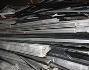 Сдать лом алюминиевого профиля дорого киев. 0674032509