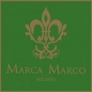 Оптом покрывала ТМ Marca Marco Milano