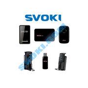 ОПТ 3G модемы,  роутеры,  антенны CDMA