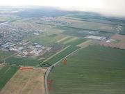 Продам  участок 0, 80 соток в Киевской области .
