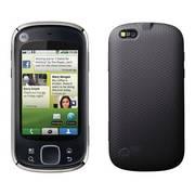 Motorola Cliq XT MB501 в наличии