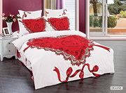 турецкий текстиль ТМ Ария Интернет магазин FORHOME Киев Выгодные цены.