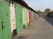 Гараж капитальный.Киев.