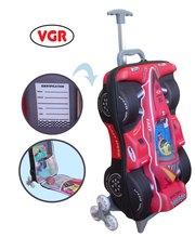 Школьные ортопедические ранцы и рюкзаки от Интернет магазина