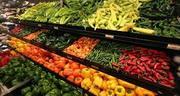 Свежие овощи и фрукты из Испании без посредников!