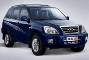 АвтоСервіс для китайських машин,  СТО та запчастини
