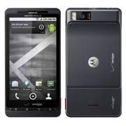 Motorola Droid X Моноблок MB810