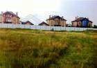 Срочно! Продам участок  под Киевом в селе Вишеньки,  от Киева 17 км.