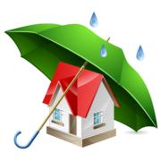 Недвижимость без осмотра - программа страхования недвижимости