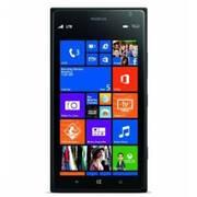 Новый Nokia Lumia 1520 Чёрный