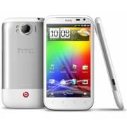 Новый HTC Sensation XL